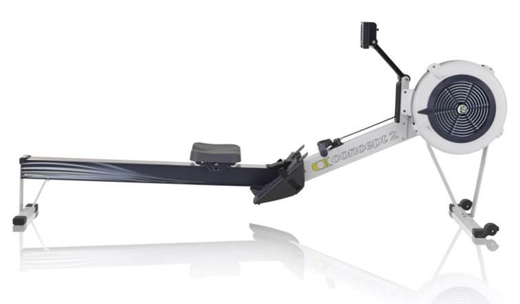tweedehands indoor rowers rowing service. Black Bedroom Furniture Sets. Home Design Ideas